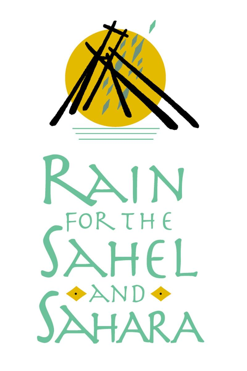 RAIN logo hi def