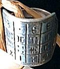 tif ring