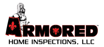 Armored Home Inspections, LLC