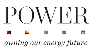 ANCA Energy Program logo