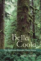 bella coola cover