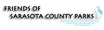 Friends of Sarasota County Parks, Inc.