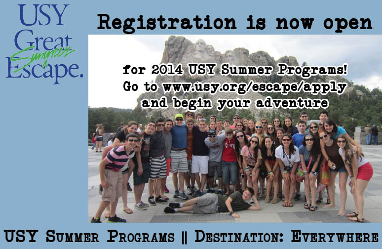 Registration is Open 2014 Wheels