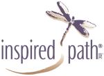 Inspired Path Inc Logo