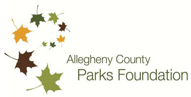 Allegheny County Parks Foundation