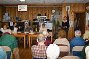 Clarksville_Town_Meeting-175