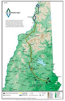 NP_Map_April_2011