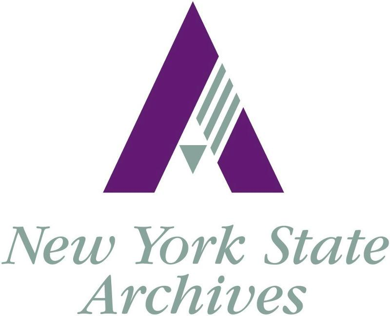 NYS archives