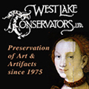 west lake conservators