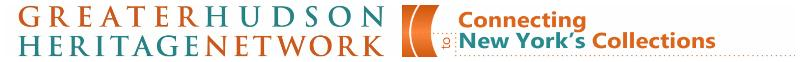 C2cNYS logo