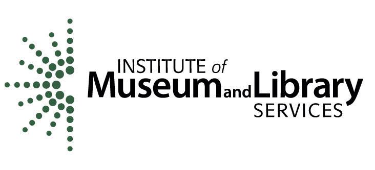 IMLS logo