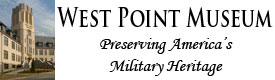 west point logo small