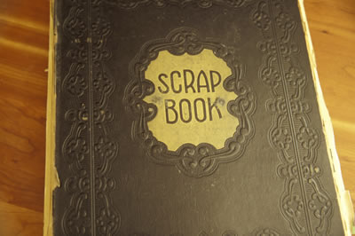 scrapbook-cover2.jpg
