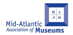 MAAM logo 2