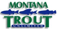 MontanaTroutUnlimited