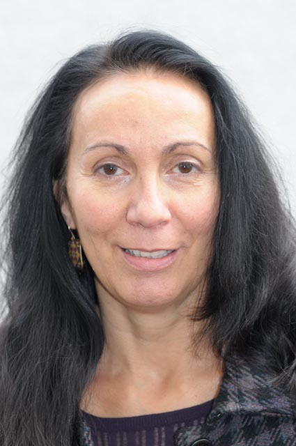Louise photo