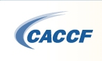 caccf