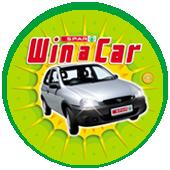 wincar