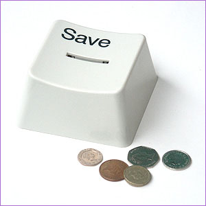 save one