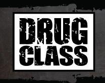 drugclass