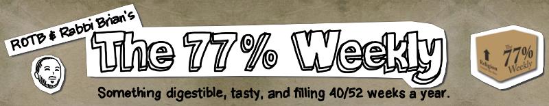 77_Weekly_header