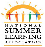 Summer Learning Award