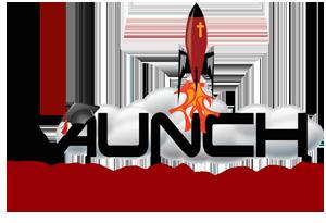 Launch Preschool