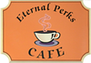 Eternal Perks