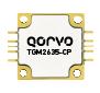 TGM2635-CP