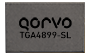 TGA4899-SL