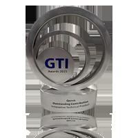 GTI Award