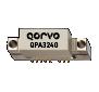 QPA3240