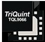 TQL9066