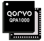 QPA1000