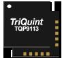 TQP9113