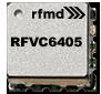 RFVC6405