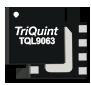 TQL9063