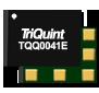 TQQ0041E