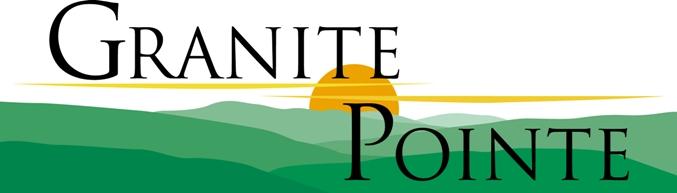 Granite Pointe