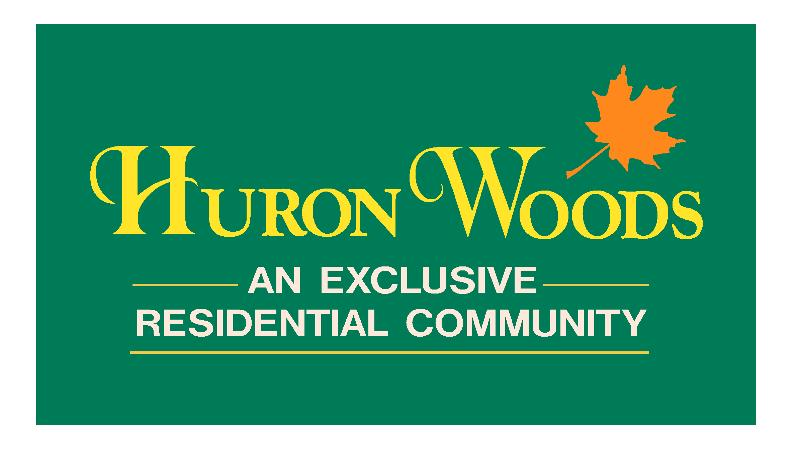 Huron Woods