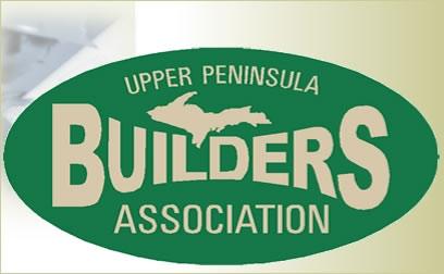 UPBA Logo