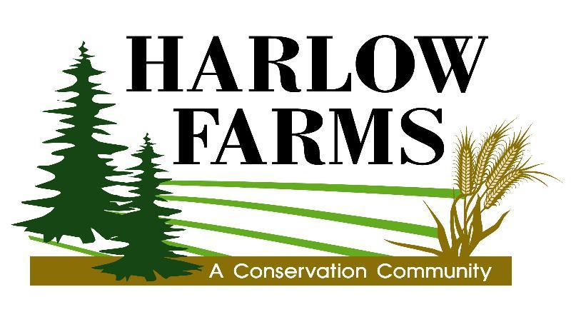 Harlow Farms
