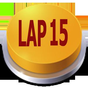LAP15