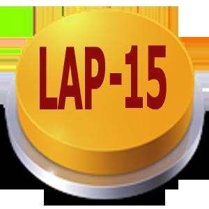 LAP-15