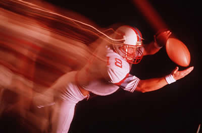 football-player-night.jpg