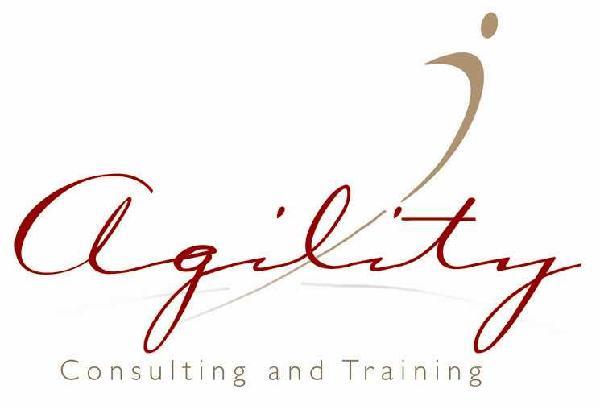 Agility Logo 2