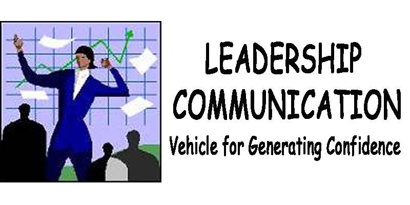 leadershipcommunicationtitle