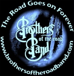 brothers road logo