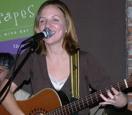 julie corbalis