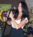 Andrea ARR band